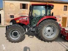 Case 115A Farmal farm tractor