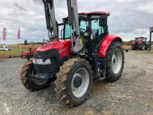 tractor agrícola Case IH LUXXUM 110