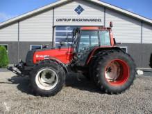 tracteur agricole Valmet