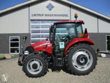 tractor agrícola Case