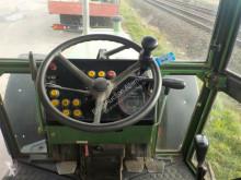 tracteur agricole Fendt 311 LSA