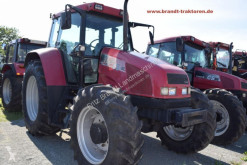 tractor agricol Case CS 110