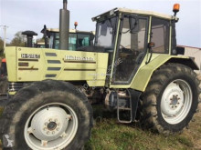 ciągnik rolniczy Hürlimann H 5116 T