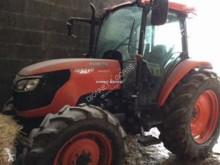 tractor agricol Kubota M 9540 DTHQ