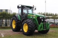 tracteur agricole John Deere 7930 AQ
