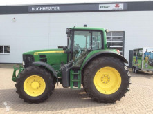 tractor agricol John Deere 6830 Premium