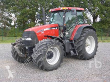 tractor agricol Case IH MXM190