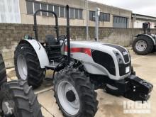 ciągnik rolniczy Carraro Passepartout 90