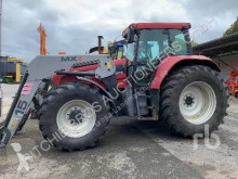 tractor agricol Case IH CS150A
