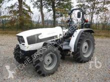tractor agricol Lamborghini CRONO 70