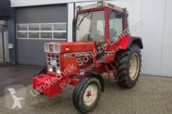 tractor agricol Case IH IHC 745 XL