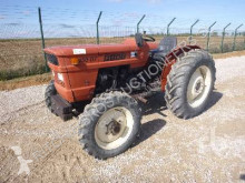 tractor agricol Fiat 450DT