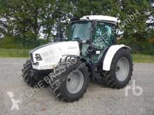 tractor agricol Lamborghini STRIKE 110 T4