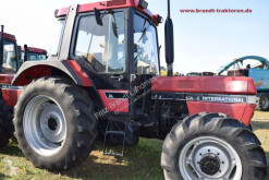 tracteur agricole Case 856 XLA