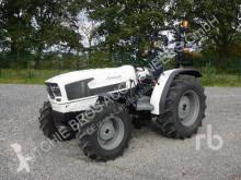 tractor agricol Lamborghini CRONO 90