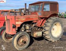 tractor agrícola Barreiros 545