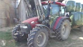 tractor agrícola Case IH JX100U