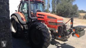 tractor agricol Same RUBIN 135