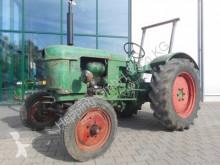 tractor agricol Deutz-Fahr D 25 S