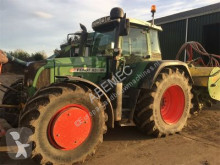 tractor agricol Fendt 820 GPS