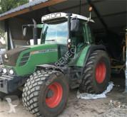 tractor agricol Fendt 309 Vario