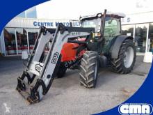 tractor agricol Same Explorer 3 100