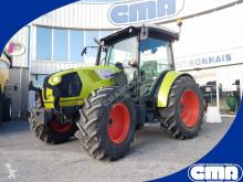 tracteur agricole Claas ATOS 330