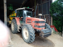 tractor agricol Same ANTARES110