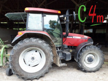 tractor agricol Case MXM 120