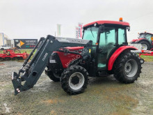 tractor agricol Case IH QUANTUM 85C