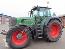 landbouwtractor Fendt 916 VARIO