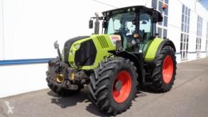 селскостопански трактор Claas