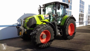 tractor agricol Claas