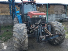 tractor agricol New Holland 8670