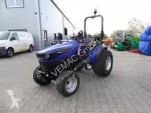 tractor agricol Farmtrac