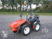 tractor agricol Goldoni BASE 20SN