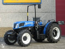 tractor agricol New Holland T4.95F