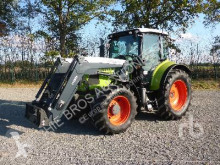 tractor agricol Claas ARION 540CIS