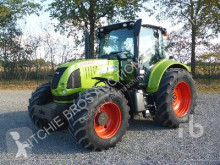 tractor agricol Claas ARION 640CEBIS