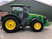 tractor agricol John Deere 8370R