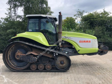 tractor agricol Claas CH55