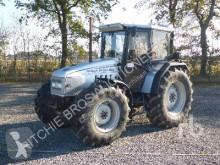 tractor agricol Lamborghini ACQUA SPEED 100