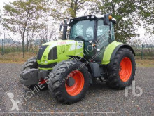 tractor agricol Claas ARION 640CIS