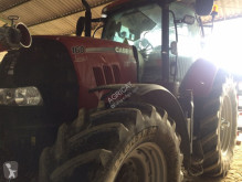 tractor agricol Case IH PUMA 160