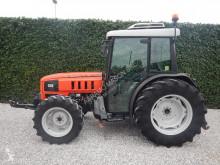 Same Frutteto 100 farm tractor