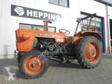 tracteur agricole Fiat 315 (Motorschaden)