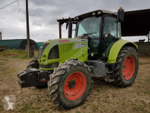 tractor agricol Claas ARION 610 C
