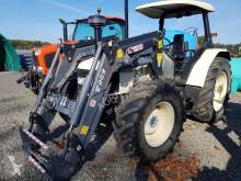 Lamborghini 850 SPECIAL farm tractor