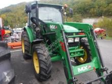 tractor agricol John Deere 5620 Premium