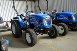 tractor agricol New Holland BOOMER 50 - DEMO